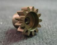 Parts RW 32Dp Pinion 13T 3mm Shaft