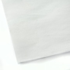 Covering DUMAS 59-185A White Tissue Paper 20 X 30 Inch