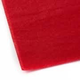 Covering DUMAS 59-185D Scarlet Red Tissue Paper 20 X 30 Inch