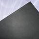 Covering DUMAS 59-185J Black Tissue Paper 20 X 30 Inch