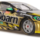 Diecast CLASSIC CARLECTABLES Diecast 1/64 Scale. Craig Lowndes' Final Race Autobarn Lowndes Racing Holden ZB Commodore