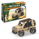 Toys MECHANIX- Safari