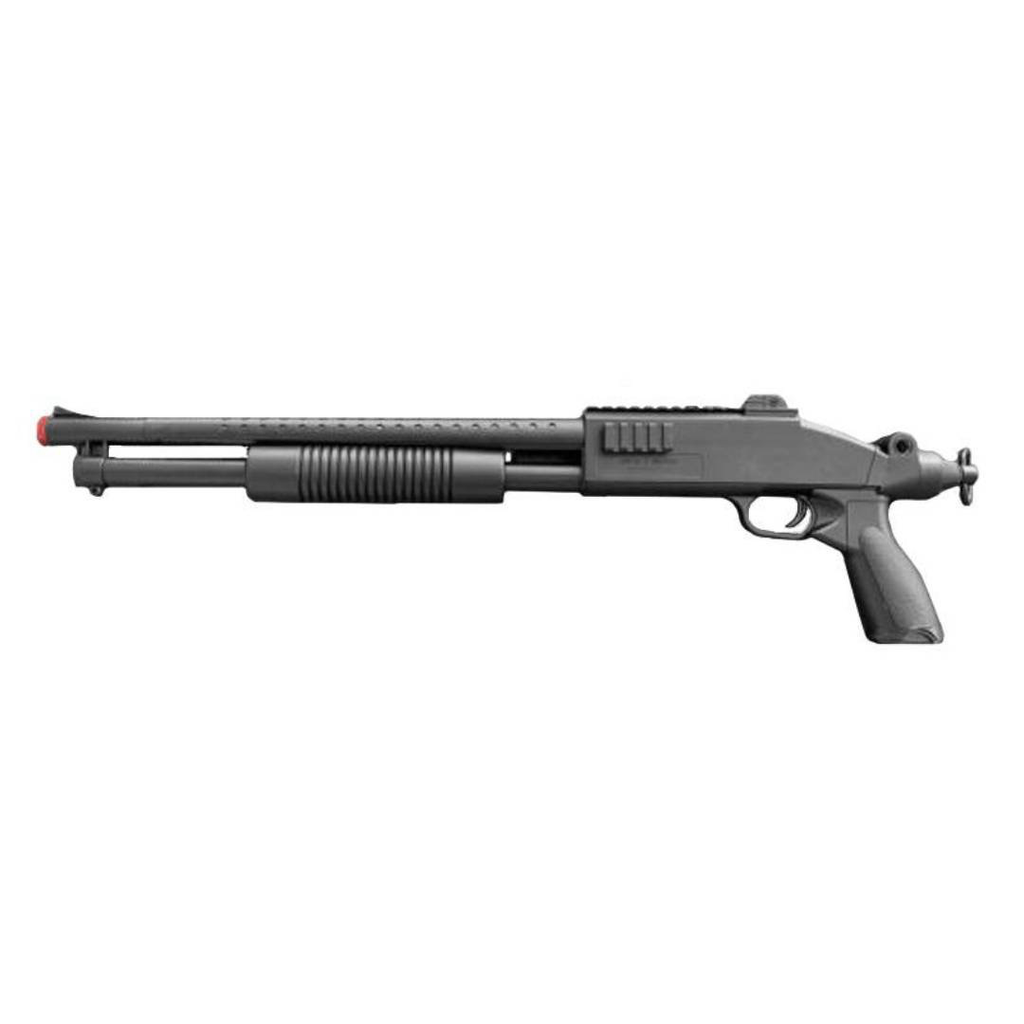 Blaster CEH Hanke M97 Shotgun Gel Blaster