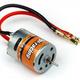 Parts HPI RM-18 21 Turn Motor  (370)
