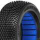 Wheels Proline Blockade M2 (Medium) Off-Road 1/8 Buggy Tires