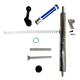 Blaster CEH Metal Bolt Kit For M24, AWM, K98