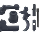 Blaster CEH Metal Bolt Action Accessory Kit (M24/AWM/K98)