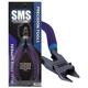 Tools SMS Dual Edge Nipper