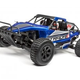Cars Elect RTR Maverick Strada DT 1/10 4WD Brushed Electric Desert Truck