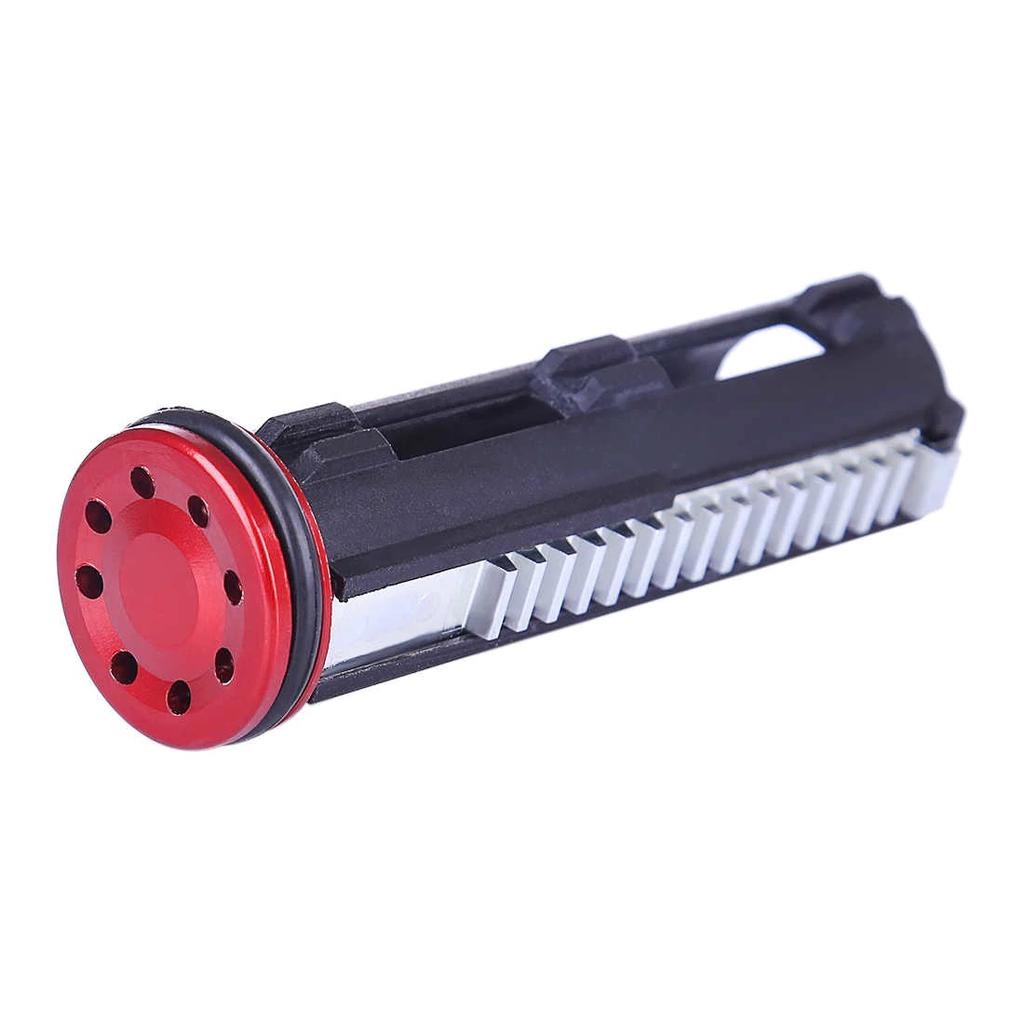 Blaster CEH Metal/Nylon 15 Tooth Plunger Suit Wells, Gen8/9