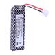 Blaster Gell 7.4V 1400mA Special Battery for RX Desert Eagle Water Gel Beads Blaster