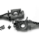 Parts Traxxas Bulkhead - Rear suit Revo 3.3