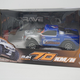 Cars Elect RTR WLTOYS High Speed 1/18 SC Truck (70 km/h)  lipo Battery & Charger included