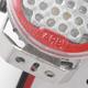 Parts RC4WD ARB Intensity LED Light Set