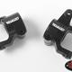 Parts RC4WD   Aluminum C Hubs for Axial AR44 Axle (SCX10 II)