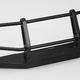 Parts RC4WD Gelande Front Winch Bumper