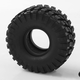 "Wheels RC4WD Scrambler Offroad 1.55"" Scale Tires"