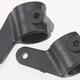 Parts Traxxas Steering Blocks, Left & Right (2) suit Rustler, Slash