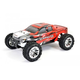 Cars Elect RTR Carnage Red Brushed Stadium Truck, w/battery & charg