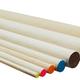 Wood Balsa Dowel Balsa 3/16x36 (5x915) (Yellow)