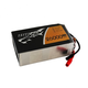 Battery LiPo TATTU 26000 25C 22.2 Soft Case Lipo (AS150&XT150)