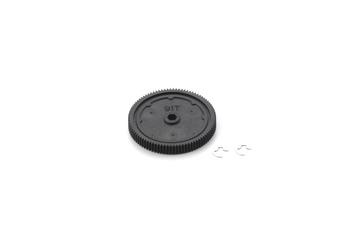 Parts Kyosho Spur Gear (91T/Sandmaster/AXXE)