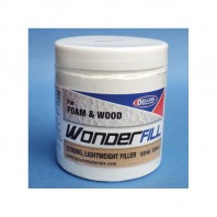 General DELUXE MATERIALS Wonderfill 240ml