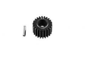Parts Axial Machined 22T-48P Drive Gear (XR10) replace AX30551