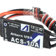 Elect Speed Cont Alturn Brushless Speed Control 10A