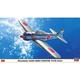 Plastic Kits Hasegawa - 1/48 A6M8 Zero Fighter Type 54/64