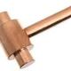 General Gforce Battery soldering hammer (1pc)