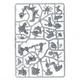 Toys GW Gloomspite Gitz: Rockgut Troggoths