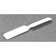 Heli Elect Parts Blade 120SR Tail Rotor (1)