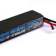 Battery LiPo Orion Carbon Sport 7.4v 5000mah 45C Traxxas Connector