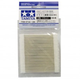 Plastic Kits TAMIYA Craft Cotton Swab (TR,F*50)