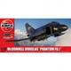 Plastic Kits AIRFIX (g) McDonnell Douglas FG.1 Phantom - RAF