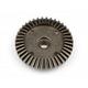 Parts HPI 40T Diff Gear - Savage ss Flux /Bullet  Flux