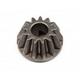 Parts HPI 13T Input Gear - Savage ss Flux /Bullet  Flux