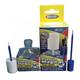 Glue DELUXE MATERIALS Plastic Magic 10s Cement 40ml