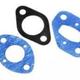 Parts HPI Carburetor Gasket Set suit 1/5 Scale Petrol