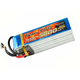 Battery LiPo GENS ACE 5000Mah 45C 22.2V Soft Case Battery (EC5 Plug)