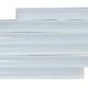 General Electus 7mm Glue Sticks For Mini Gun Pack of 10