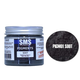 Paint SMS Weathering Pigment - SOOT 50ml