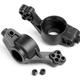 Parts Maverick Rear Upright With Set Screws (2Pcs) (All Strada and Evo)