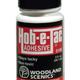 Plastic Kits WOODLAND SCENICS Hob-E-Tac Adhesive 2 oz