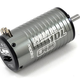 Motor Brushless LRP Dynamic 10L 550 4-pole Brushless Motor 2400kv