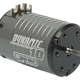 Motor Brushless LRP Dynamic 10L Brushless Motor 3800kv