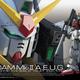 Plastic Kits Bandai RG 1/144 RX-178 GUNDAM MK-Ⅱ(AEUG)