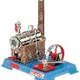 Steam WILESCO D6 Basic Steam Engine - 135CC