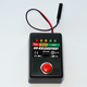 Tools Hyperion Receiver NiMh Battery Load Tester